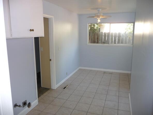 503 W. Bullard Avenue, Fresno, CA 93704 Photo 22