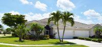 Home for sale: 7943 Rockford Rd., Boynton Beach, FL 33472