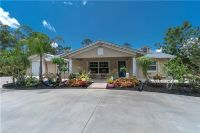 Home for sale: 4350 S.W. Laurel Oak Terrace, Palm City, FL 34990