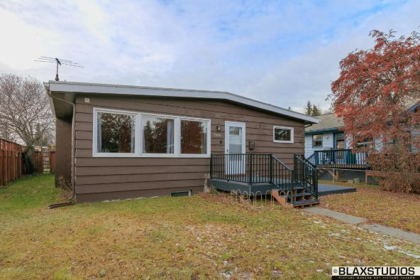 1316 O St., Anchorage, AK 99501 Photo 76