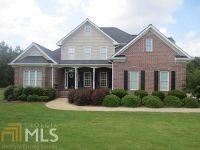Home for sale: 1011 Southwind, Bishop, GA 30621