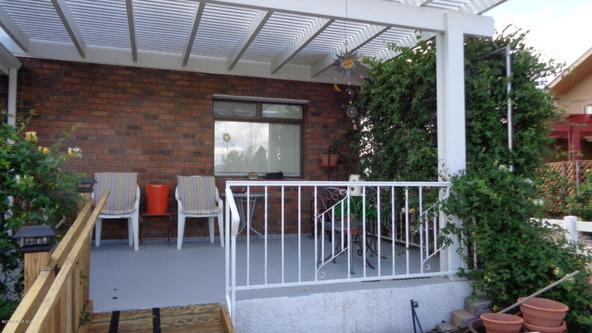 10700 E. Stirrup High Dr. West, Dewey, AZ 86327 Photo 32