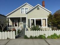 Home for sale: 421 N. Franklin St., Fort Bragg, CA 95437