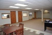 Home for sale: 601 23, Fairfield, IA 52556