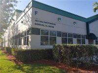 Home for sale: 769 Shotgun Rd., Sunrise, FL 33326
