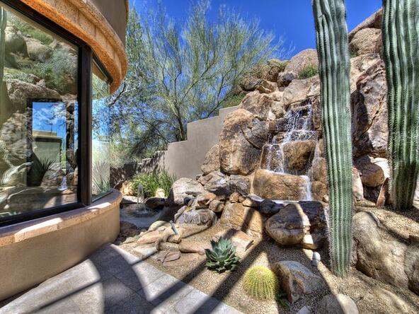 27807 N. 103rd Pl., Scottsdale, AZ 85262 Photo 29