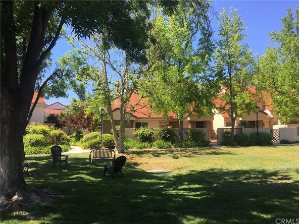Via Colinas, Westlake Village, CA 91362 Photo 6