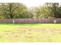 Home for sale: Lot 26 Fantasy Ln., Zephyrhills, FL 33541