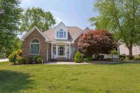 Home for sale: 154 Mill Creek Trail N.E., Cleveland, TN 37323