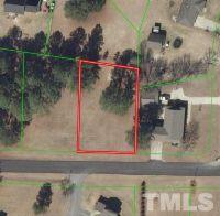 Home for sale: 112 Austin Avenue, Four Oaks, NC 27524