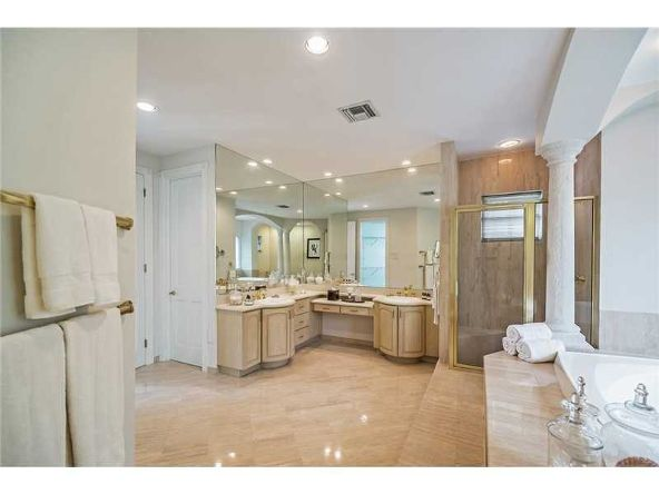13050 Mar St., Coral Gables, FL 33156 Photo 27
