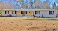 Home for sale: 12403 Hwy. 55 W., Clover, SC 29710