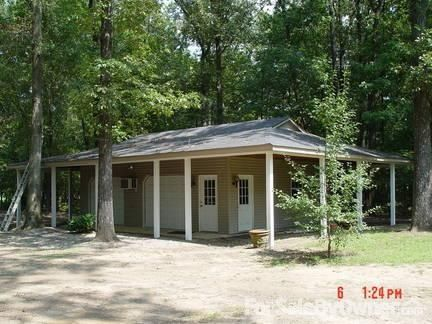 2338 County Rd. 164, Moulton, AL 35650 Photo 8