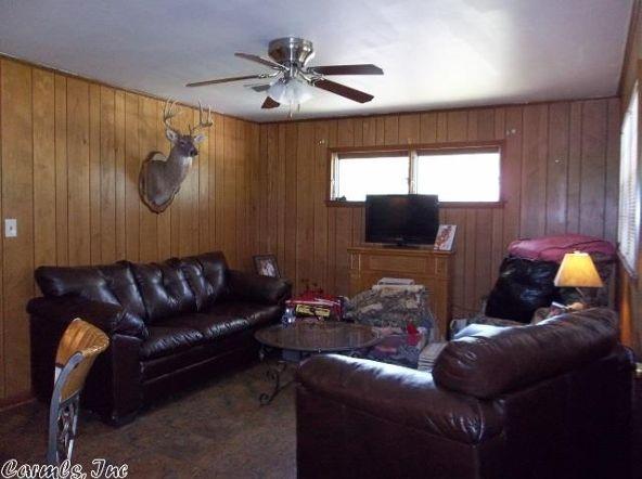 1710 W. Ctr. Avenue, Searcy, AR 72143 Photo 6