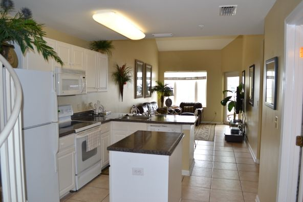 25805 Perdido Beach Blvd., Orange Beach, AL 36561 Photo 2