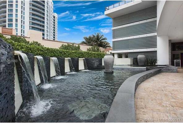 5875 Collins Ave. # 1506, Miami Beach, FL 33140 Photo 3