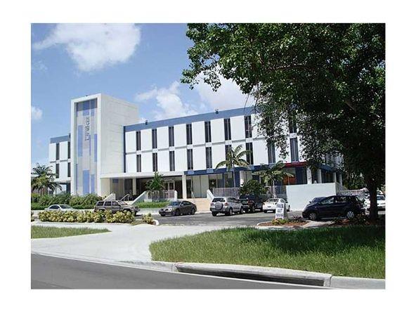 4300 Biscayne Blvd. # G070, Miami, FL 33137 Photo 1