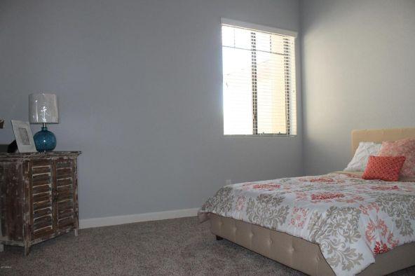 846 N. Pueblo Dr., Casa Grande, AZ 85122 Photo 14