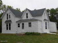 Home for sale: 19277 Garden Avenue, Lamberton, MN 56152
