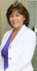 Debra Parrish