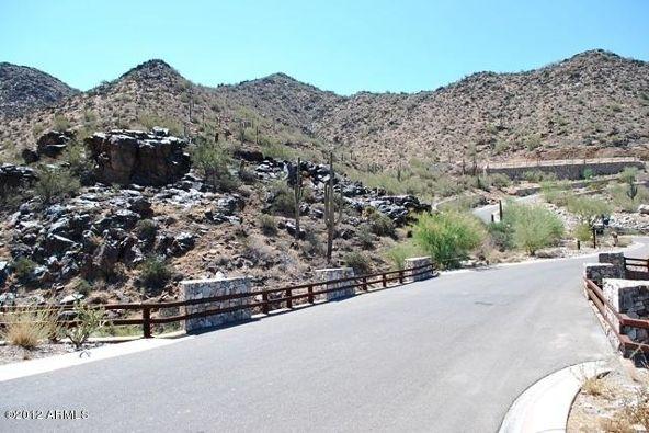 21315 N. 113th Pl., Scottsdale, AZ 85255 Photo 10