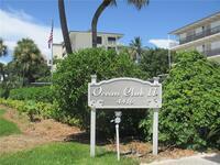 Home for sale: 4410 Hwy. A1a, Vero Beach, FL 32963