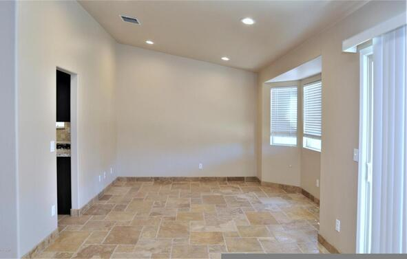 7720 S. Freshwater Pearl, Tucson, AZ 85747 Photo 28