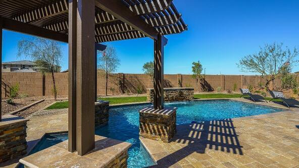 4329 E. Morrison Ranch Pkwy, Gilbert, AZ 85296 Photo 31