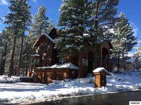 Home for sale: 302 E. Jeffrey Pine Rd., Reno, NV 89511