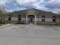 Home for sale: 260 Mariner, Spring Hill, FL 34609