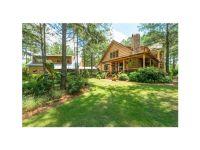 Home for sale: 280 W. Hightower Trail N.W., Conyers, GA 30012
