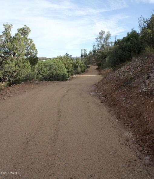 3015 Southpark, Prescott, AZ 86305 Photo 8