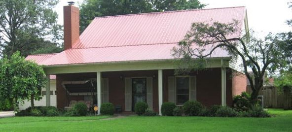 1113 Mayfair, Blytheville, AR 72315 Photo 2