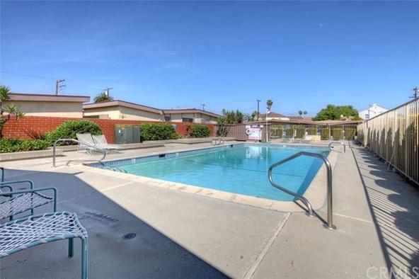 54 Merit Park Dr., Gardena, CA 90247 Photo 28