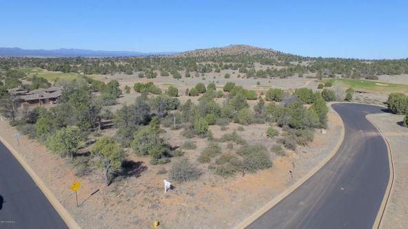 11920 W. Six Shooter Rd., Prescott, AZ 86305 Photo 5