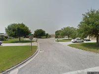 Home for sale: 65th, Palmetto, FL 34221