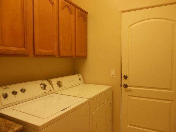 1040 S. 328th Avenue, Wickenburg, AZ 85390 Photo 22