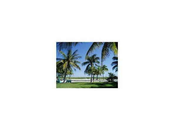 530 S.E. Ocean Dr. # 303, Miami Beach, FL 33139 Photo 2