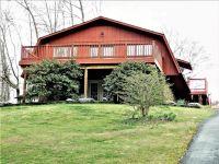 Home for sale: 104 Nelson St., Harrogate, TN 37752