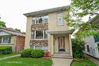Home for sale: 6141 W. Montrose Avenue, Chicago, IL 60634