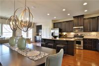 Home for sale: (Mm) Strauss At Reunion, Chesapeake, VA 23324