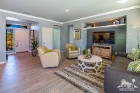 Home for sale: 81773 Sun Cactus Ln., La Quinta, CA 92253
