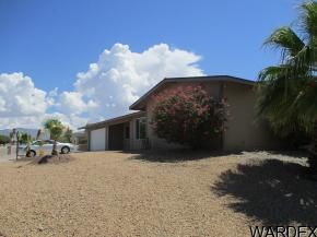 190 Aspen Dr., Lake Havasu City, AZ 86403 Photo 49