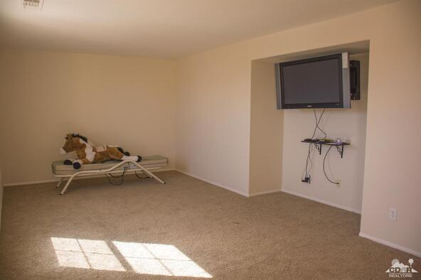 82838 Angels Camp Dr., Indio, CA 92203 Photo 27