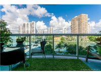 Home for sale: 19390 Collins Ave. # 701, Sunny Isles Beach, FL 33160