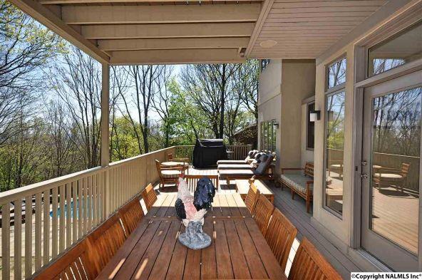 2619 S.E. Trailway Rd., Huntsville, AL 35801 Photo 50