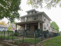 Home for sale: Western, Davenport, IA 52803