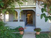 Home for sale: 223 W. 4th St., Winslow, AZ 86047