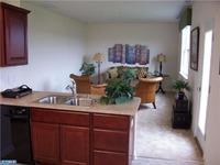 Home for sale: 177 Fox Run Dr., Magnolia, DE 19962