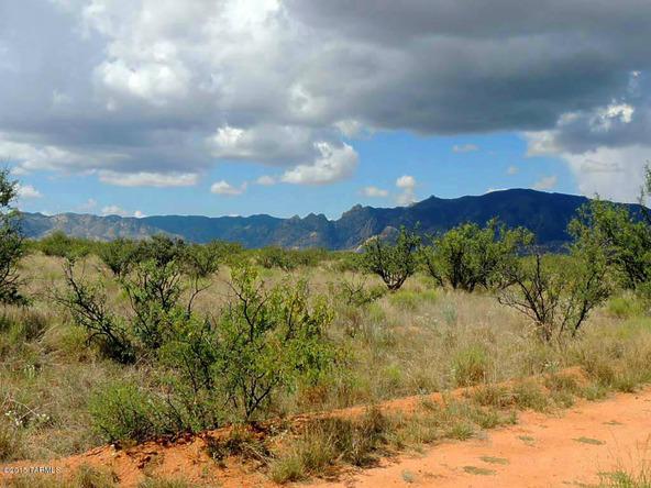 1 Lot On Palm & Gay, Cochise, AZ 85606 Photo 5
